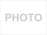 Фото  1 Установка балясин, покраска, гарантия на все виды работ 48987